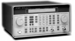 Agilent 8648C-1E2-1E5