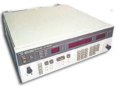 Agilent 8656A-001