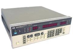 Agilent 8656B-001