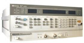 Agilent 8657A-022