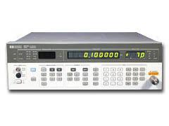 Agilent 8657B-001-908