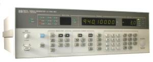 Agilent 8657B-002