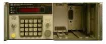 Agilent 8660C-001-003-005-100