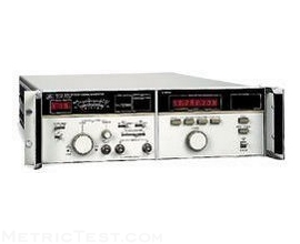 Agilent 8672A-001-008