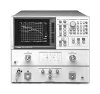 Agilent Option-8703A-K10