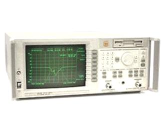 Agilent 8711B-100-1C2-1EC-1E1
