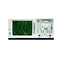 Agilent 8712ET-1E1-100