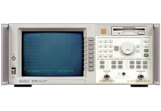 Agilent 8714B-1E1