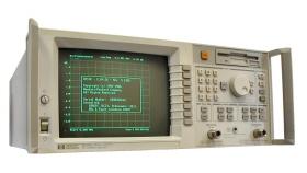 Agilent 8714C-100-1C2-1E1