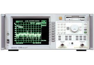 Agilent 8714ES-1EC-101