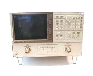 Agilent Option-8719C-006