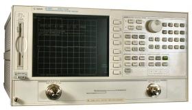 Agilent 8719ET-400