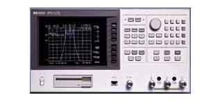 Agilent 8751A-001-002