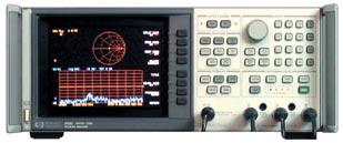 Agilent 8753C-802