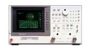 Agilent 8753D-006-1D5