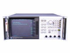 Agilent 8757A-001
