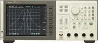 Agilent 8757C-001
