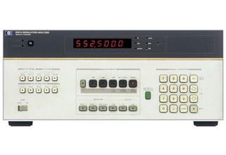 Agilent 8901A-001-002