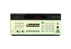 Agilent 8901B-002-004