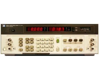 Agilent 8903A-001-909