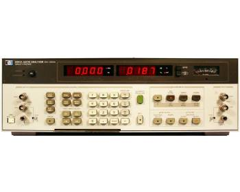 Agilent 8903A-001