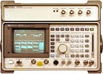 Agilent Option-8921A-500