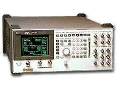 Agilent 8922M-008-010