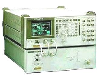 Agilent 8922P-006