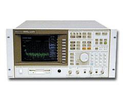 Agilent 89410A-1C2-AY7-AY9-UFG