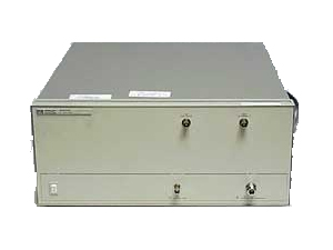 Agilent 89431A