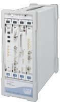 Agilent 89611A-001-105-AYA-B7R
