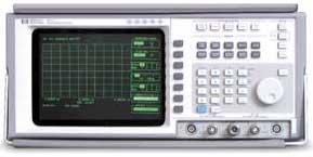 Agilent 8990A