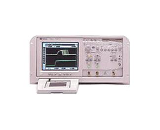 Agilent E2609A