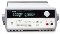 Agilent E3645A