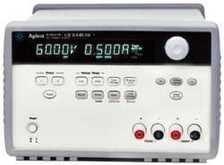 Agilent E3647A