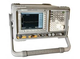 Agilent Option-E4407B-219