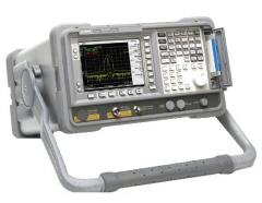 Agilent Option-E4408B-1DN