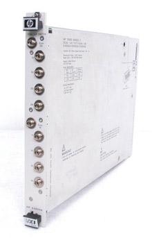 Agilent E4504A
