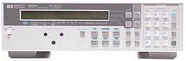 Agilent E4916A-020