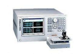 Agilent Option-E4991A-001-002-010