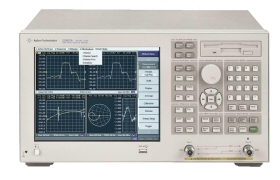 Agilent Option-E5061A-016-100-250