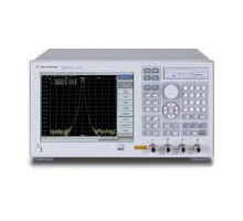 Agilent Option-E5071A-010-016-1E5-414