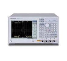 Agilent Option-E5071A-016-313