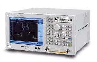 Agilent Option-E5071C-285