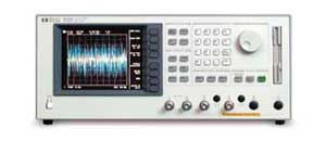 Agilent E5100A-001-007-300