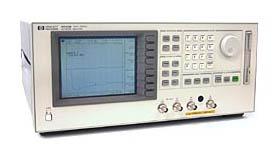 Agilent E5100B