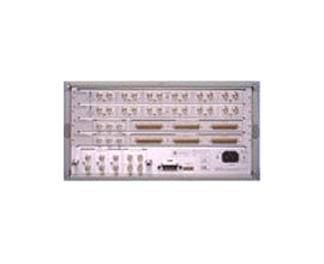 Agilent Option-E5250A-E5252A-E5252A