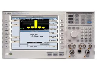 Agilent E5515A-002