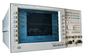 Agilent E5515C