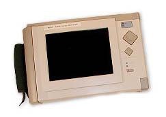 Agilent E6000B-003-E6003B-E6007A